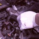 Hướng dẫn cách tự sửa xe ô tô1