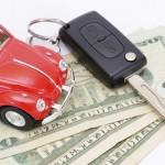 Những điều cần lưu ý khi vay vốn ngân hàng mua xe ô tô
