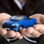 Những điều cần biết về mua xe cũ trả góp ở Việt Nam