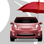 Mức miễn thường trong bảo hiểm là chi phí khách hàng phải trả trước khi công ty bảo hiểm chi phí tổn thất cho khách hàng