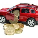 Mua gói bảo hành cho xe ô tô cũ có thực sự cần thiết?