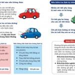 Vì sao phải cần bảo dưỡng xe định kỳ?