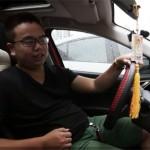 """Mazda3 tại Việt Nam """"nhạy cảm"""" với nhiên liệu?"""